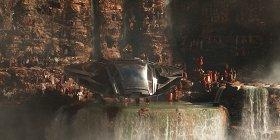В сиквеле «Черной Пантеры» впервые покажут преемницу Железного человека
