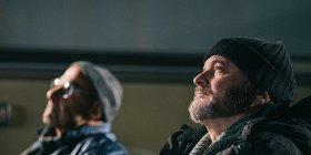 Вышел дублированный тизер драмы «Супернова» с Колином Фертом и Стэнли Туччи