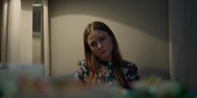Трейлер: комедия «Неадекватные люди-2» Романа Каримова