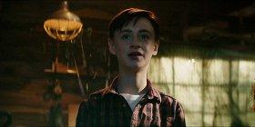 У фильма «Пропащие ребята» появится ремейк. В нем сыграет звезда «Оно» Джейден Мартелл