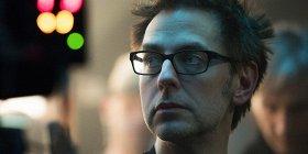 «Было тяжело»: Джеймс Ганн объявил об окончании съемок нового «Отряда самоубийц»