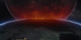 Вышел первый трейлер космической драмы «Падение Луны» Роланда Эммериха