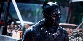 В Disney не знают как снимать «Черную пантеру-2» без Чедвика Боузмана
