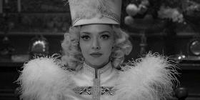 15 фильмов, которые будут сражаться за«Оскар» вэти выходные