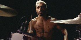 «Звук металла» и«Откуда тыродом?»: болезненный рок ирэп вдвух фильмах сРизом Ахмедом