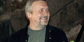 Умер Александр Рогожкин. Вот что онрассказывал осебе, «Кукушке» и«Ментах» в2002 году