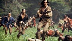 Вождь краснокожих: лучшие фильмы про индейцев