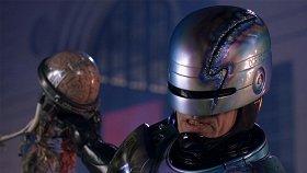 Робот-полицейский-2 / RoboCop 2