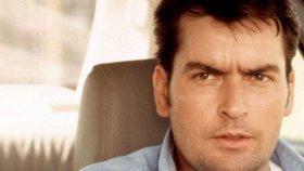 10 фильмов про очень плохих парней, которые вы могли видеть в 90-е на видеокассетах