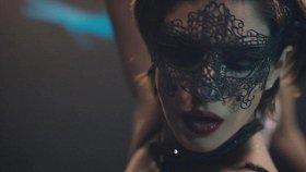 «Кинотавр-2020»: Чулпан Хаматова сражается с системой, поколенческая комедия про миллениалов и эротическая мелодрама с Аней Чиповской