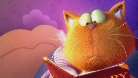 Фестиваль сказок, выставка мишек и Гоголь: чем заняться в выходные с детьми