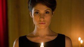 Globe: Герцогиня Мальфи / Globe: The Duchess of Malfi