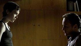 12 фильмов про расплату за харассмент