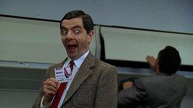 Мистер Бин / Mr. Bean