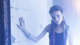 Триллер про гипноз, «Движение вверх» про саблисток и молодежная драма про рэп-баттлы: новое русское кино на ММКФ-2020