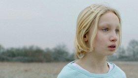 ММКФ-2020: Фильмы для настоящих киноманов
