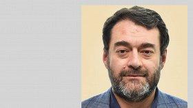 Кахабер Абашидзе возглавил офис Disney в России и СНГ