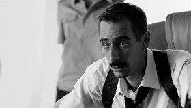 10 любимых фильмов актера Константина Мурзенко