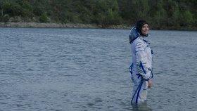 10 захватывающих фильмов про космонавток