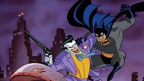 30 сериалов про супергероев