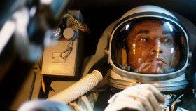 11 по-настоящему космических фильмов
