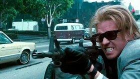 Возможно, криминал, по коням: лучшие фильмы про полицейских и гангстеров