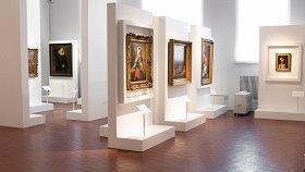 Музей, который не боится перемен: реэкспозиция в Главном здании Пушкинского