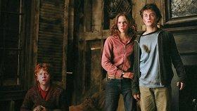 10 фильмов киновселенной Гарри Поттера
