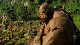 14 фильмов, которые понравятся любителям игры World of Warcraft