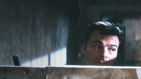 Самый полный гид по фильмам Джона Карпентера («Хеллоуин», «Побег из Нью-Йорка») — лучшего жанрового режиссера на свете