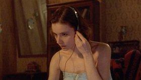 6 захватывающих американских фильмов про Россию 1990-х