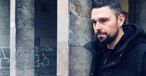 «Базовое техно»: Mario Berger