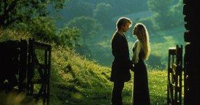 55 лучших фильмов про волшебство