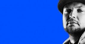 5 лучших хип-хоп-концертов августа по версии Krec