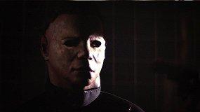 Хеллоуин-2