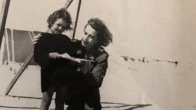 Дни Охи. Греческое сопротивление. 1940–1945