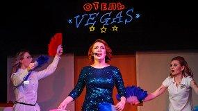 Театр на булаке ноябрь афиша купить билет в театр онлайн днепропетровск