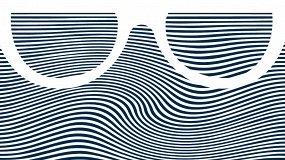 История оптической моды без иллюзий