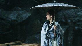 15 новых отличных фильмов про кунг-фу