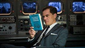 После прочтения лечь: онлайн-трансляция «Оскара» на «Афише»