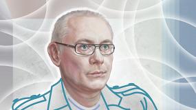 Переводчик Максим Немцов— оновом сезоне книжного проекта «Скрытое золотоXXвека»