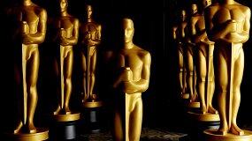 Ктопобедит на«Оскаре»: прогноз наглавные награды