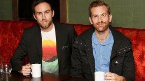 Бенсон и Мурхед из «Паранормального»: познакомьтесь с новыми звездами инди-хорроров