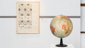 5 причин отправиться во Владивосток на выставку про географию и современных робинзонов