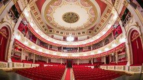 Посвящается 35-летию творческой деятельности композитора-исполнителя Елены Паршиной