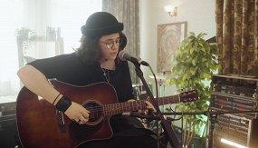 «Mint Music Home»: Маяк (онлайн-трансляция)