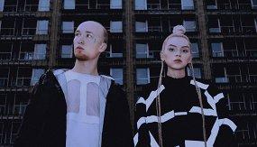«Resonance»: Ic3Peak, CoH, Nikita Zabelin