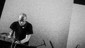 «Resonance x Synchron»: Xandr.vasiliev, Peter Kan, Salibatr.brastislavovich, Rnbws, Nikita Zabelin