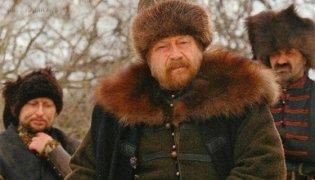 Фото Юрий Кузнецов