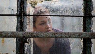 Фото Надежда Толубеева